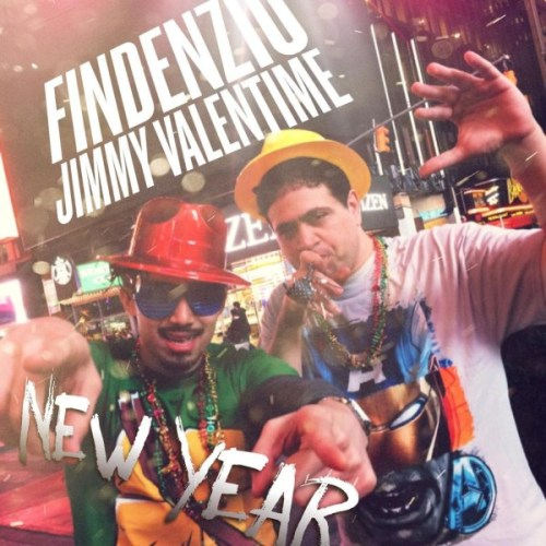 Findenzio-Jimmy-Valentime-New-Year